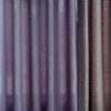 rèm vải chống nắng 06