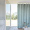 rèm vải Acacia AC05