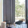 rèm vải Acacia AC07