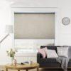 Thi công, lắp đặt rèm cửa sổ tại chung cư An Sương quận 12