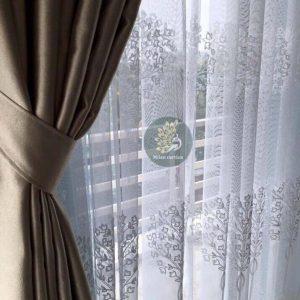 may rèm vải cao cấp tại TPHCM