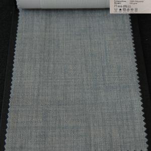 Rèm vải Jotex Buffalo-15 Limestone