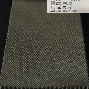 Rèm vải Jotex Clark-06 Aluminum