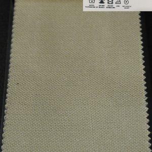 Rèm vải Jotex Clark-09 Sesame
