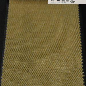 Rèm vải Jotex Clark-10 Tinsel