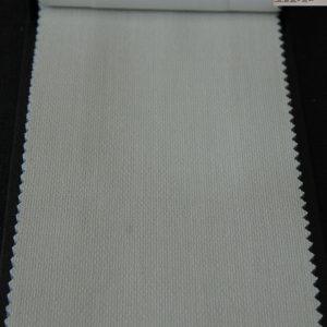 Rèm vải Jotex Clinton-04 Mist