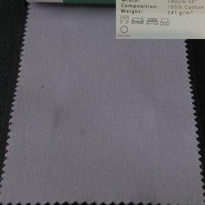 Rèm vải Jotex Doan-18 Lilac