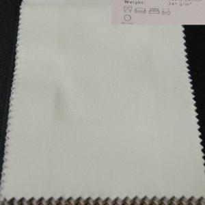 Rèm vải Jotex Dona-02 Cream