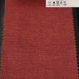 Rèm vải Jotex Fulton-28 Cranberries