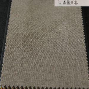 Rèm vải Jotex Hornbill-421