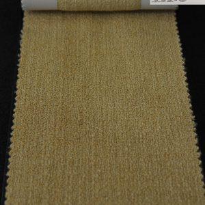 Rèm vải Jotex Prana-08 Cinnamon